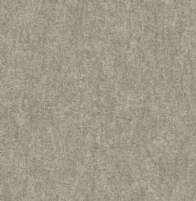 Insignia Wallpaper FD24424 By Kenneth James For Brewster Fine Decor